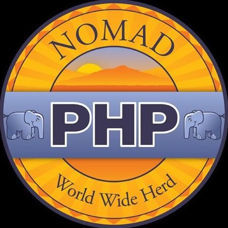 philephant's avatar