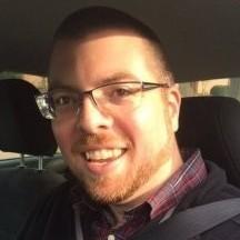 AdaKammeyer's avatar