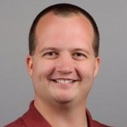 DonOrgan's avatar