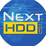 Nexthdd's avatar