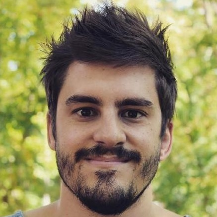 nunomaduro's avatar