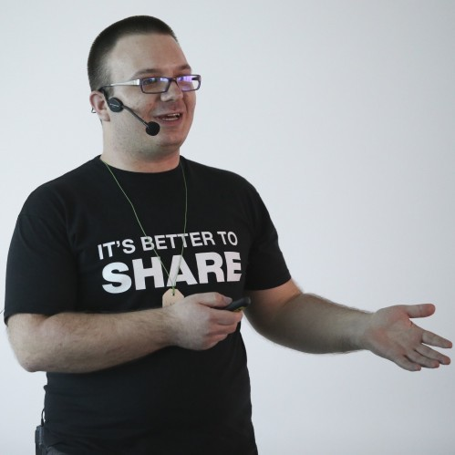 boyanyordanov's avatar