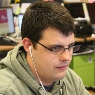 opdavies's avatar