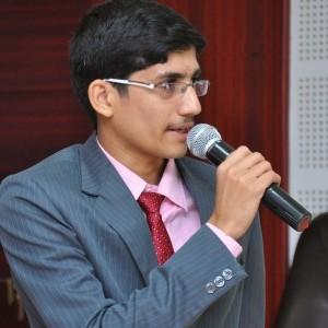 harikrishnanr's avatar