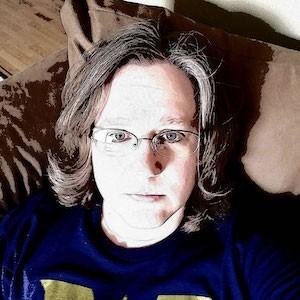 hightechredneck's avatar