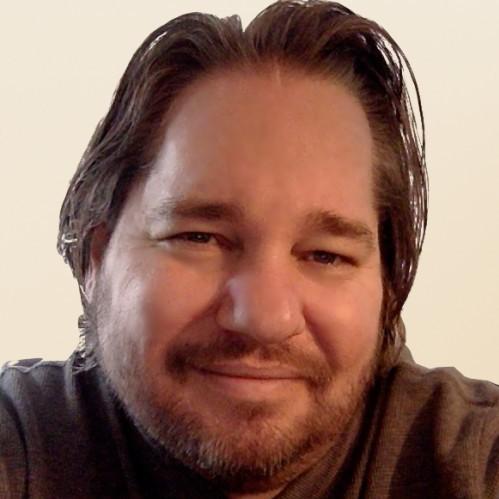 awoods's avatar