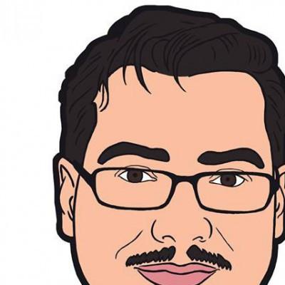 IGraniel4473's avatar