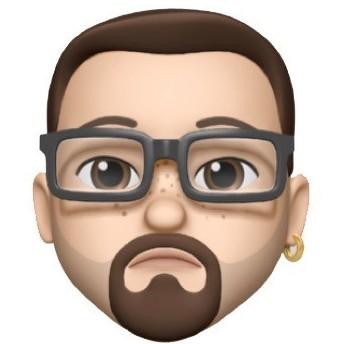 tsheaffer's avatar