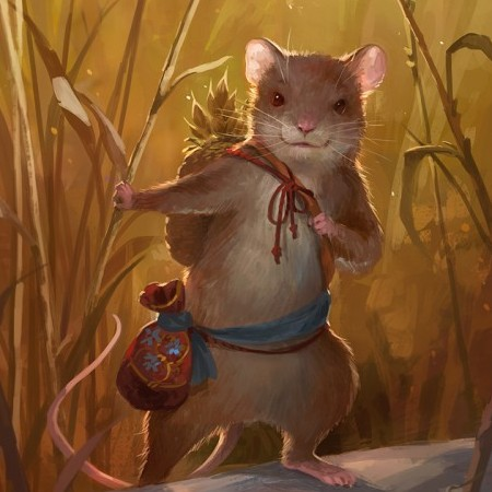 stevenl's avatar