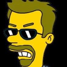 omnicolor's avatar