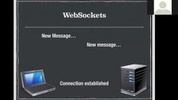 Websockets in PHP