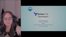 Terraform for Developers