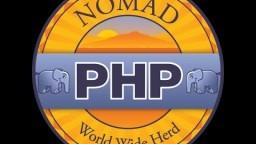 Error Handling in PHP